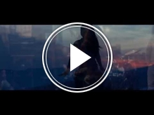 http://www.youtube.com/watch?v=3-4LojQEL3g&feature=youtu.be