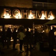 bohemia1311291