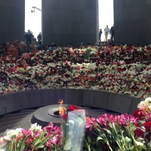 armenia13