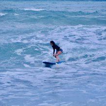 surftrip2018